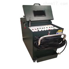 DK-00033A多功能软轴机清洗一体机
