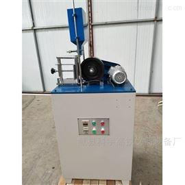 GLM-200厂家供应 路面砖钢轮式耐磨试验机