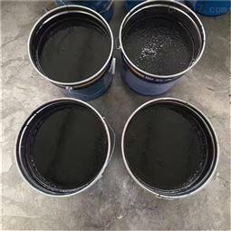 露天防腐防水涂料 环氧煤沥青漆