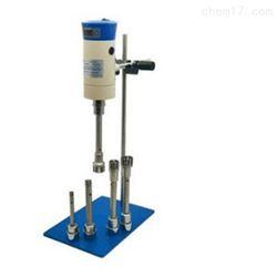 500W实验室均质机/高剪切乳化机库号:M407744