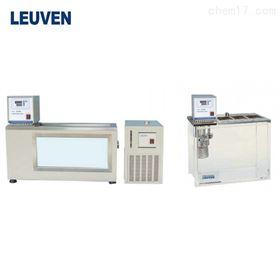 PV60-4/PV60-6精密恒温槽
