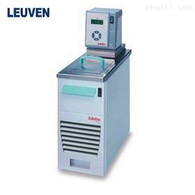 F12-EDJULABO经济型加热制冷浴槽/循环器