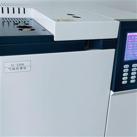 液化气中氮含量色谱仪