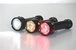 润光照明RG-XH7733多功能袖珍信号灯