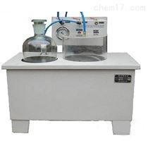 ZXY-1防水卷材仪器