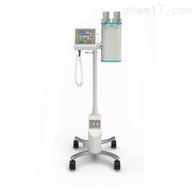 MED ACCUTRON CT-D高压注射器