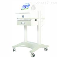 WLGY-801型伟力低频脉冲治疗仪
