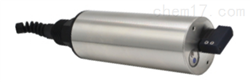 GD52-RSSZY水中油变送器 在线式水质传感器