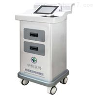 MBM-III华恒经颅直流电刺激仪