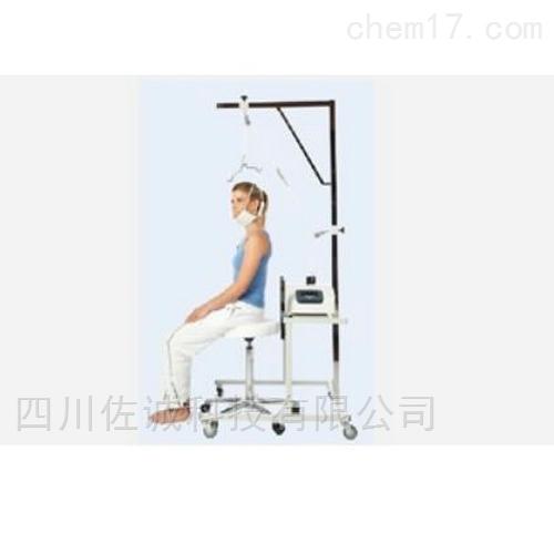 Eltrac 471型牵引椅(颈椎牵引)