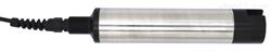GD52-RSNTU4数字式浊度传感器