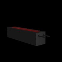德国源头直供TICHAWA工业扫描仪VDCIS