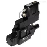 D31FPE01EC4NB00PARKER派克先导式伺服比例方向控制阀D*1FP