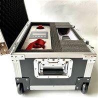 DL-R济南10吨数显拉力计 20T带打印测力仪