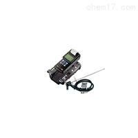 (加热型) 烟气分析仪