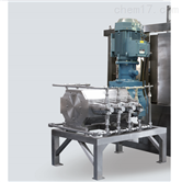 CXTH@Process H工业型高效液相色谱纯化系统