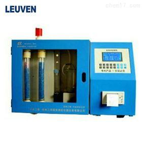 LU-S5000定硫仪