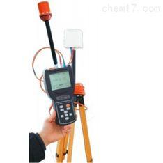 BHYT2010A电磁辐射分析仪(工频、射频)