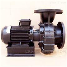 英国Johnson Pump卫生级叶轮泵TW系列