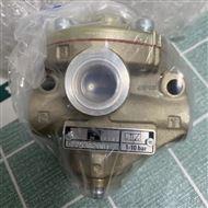 D2753A2001美国罗斯ROSS电磁阀