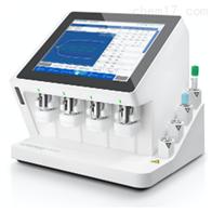 Haema T4麦科田血栓弹力图分析仪