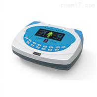 博恩 智能数码多功能治疗仪
