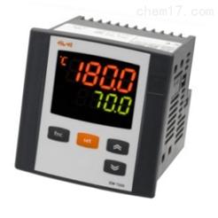 控达供应意大利eliwell EW7210型数显控制器