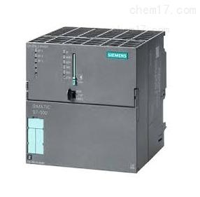 西门子S7-1200CPU1214C中央控制器