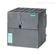 西门子电源6ES7307-1BA01-0AA0