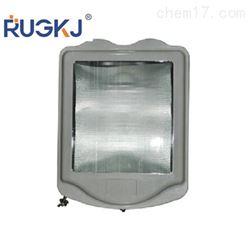 深圳海洋王NSC9700A-400W座式壁挂式通路灯