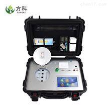 FK-HT300土壤肥料养分分析仪