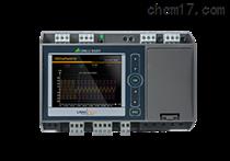 LINAX PQ5000在线电能质量分析故障录波仪