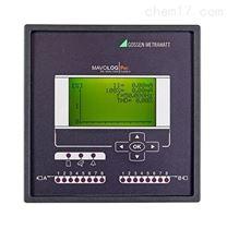 Mavolog Pro在线电能质量分析故障录波仪