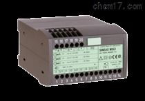 SINEAX M561/M562/M563多路输出多功能电量变送器