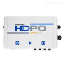 HDPQ Xplorer SP电能质量分析仪