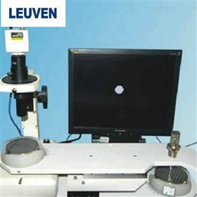 SPT-S2ATLAS全自动喷丝板微孔专用镜检仪