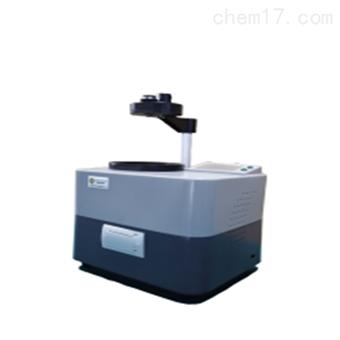 NYL-150D药用玻璃瓶偏光应力仪