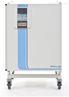 BB150二手美国赛默飞热电CO2培养箱