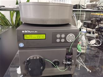 Purifier二手AKTA 蛋白纯化仪