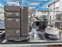 二手 AKTA Explorer蛋白纯化系统