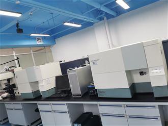FACSCalibur二手美国进口BD流式细胞仪