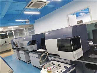 FACSCanto二手美国进口BD流式细胞仪