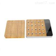 JY-MCB-I基础版嘉宇智能木插板