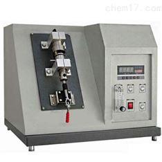 口啅气体交换压力差测试仪