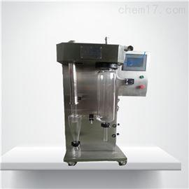 JOYN-8000T压力喷雾式干燥器 乔跃