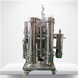 JOYN-8000T实验室用喷雾干燥 乔跃