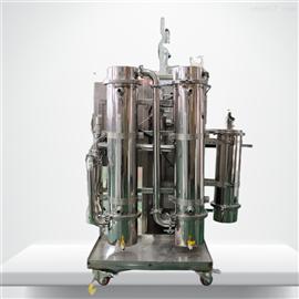 JOYN-8000T压力式喷雾干燥机价钱 乔跃