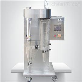 JOYN-8000T实验型喷雾干燥机 乔跃
