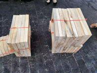 木管托标准 木托码特点