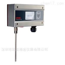 瑞士rotronic TF5高精度温度变送器
